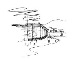 cool architecture drawing. 99 Inspiring And Easy Cool Things To Draw For Architects By Architecture Drawing R