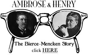 official ambrose bierce site don swaim s definitive article ambrose henry is in the spring 2011 edition of the online scholarly publication menckeniana all about h l mencken