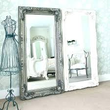 home goods dressers. Home Goods Mirror Tray Mirrored Jewelry Box Dressers Chest Desk . Furniture C