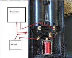 friedland 2 doorbell wiring diagram wiring diagram wiring diagram friedland door chimes solidfonts