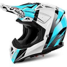 Airoh Helmets Now Available On Our Website Helmets Helmet