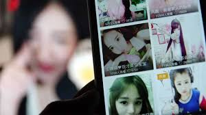 Torrent chinese teen webcam