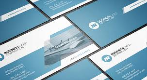 business card template designs free business card templates by businesscardjournal com