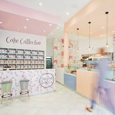Design Shops Cape Town The Velvet Cake Co Bakery And Cake Shops In Cape Town Free