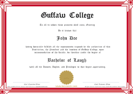 certificates  diploma
