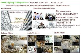 wedding chandelier lights crystal md2589 company information d1 1 jpg