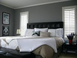 bedroom colors grey purple. Gray Bedroom Wall Color Inspiration Ideas Colors Grey Gallery Schemes Purple . L