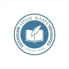 Templates For Logo Free School Logo Designs Designevo Logo Maker