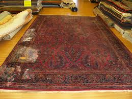 terrific karastan wool rugs carpet rug ivory kirman 759 semi antique 11 5 gohemiantravellers karastan wool oriental rugs karastan sisal wool rugs are