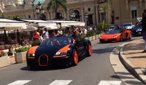 Models, prices, review, news, specifications and so much more on top speed! Video Top Gear Spotted With Bugatti Veyron And Lamborghini Aventador Gtspirit