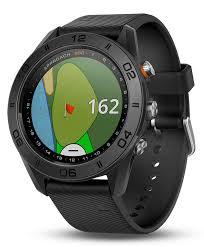 Garmin Golf Watch Comparison Chart 2018 Garmin Approach S10 Vs S20 Vs S60 Comparing Garmin Golf