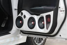 db drive car audio installation car electronics wellness db drive car audio installation