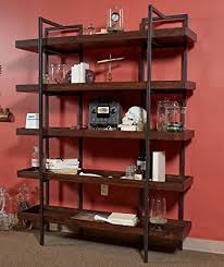office bookshelf. Signature Design By Ashley H633-70 Starmore Home Office Bookcases Bookshelf B
