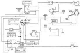john deere wiring diagram l100 john deere free wiring diagrams John Deere Gs45 Wiring Diagram john deere l100 ignition diagram petaluma john deere wiring diagram l100 at mockmaker org john deere gs45 wiring diagram