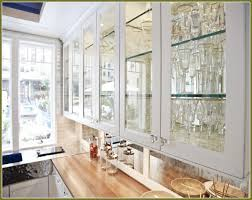 glass inserts for kitchen cabinet doors ellajanegoeppinger inside inserts for kitchen cabinet doors ideas