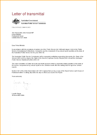 024 Business Letter Proposal Of Transmittal Example New For