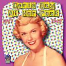 At Her Peak: 1947-1949