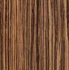 wood look decorative laminate textured hpl fire ant 4390 zebrano natural