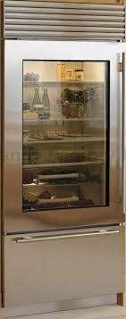 viking refrigerator glass door. 200 viking refrigerator glass door a