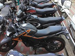 two wheeler millennium motors photos sangli motorcycle dealers honda