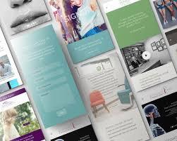 Website Design Seattle Wa Hundred Rubys Boutique Digital Marketing Agency Seattle Wa