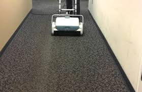 carpet cleaning oahu honolulu hi