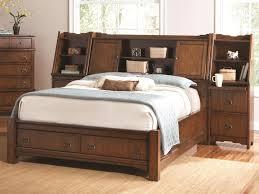Width Of King Headboard King Size Marvelous Bedroom For King Size Headboard For Sale