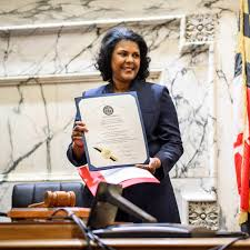Dr. Sharon D. Solomon Recognized as First African-American Full ...