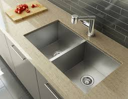 Clogged Sink Concept Clogged Kitchen Sink And Disposal Clogged