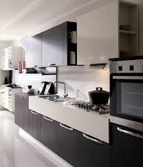 modern kitchen furniture. Modern Kitchen Furniture B