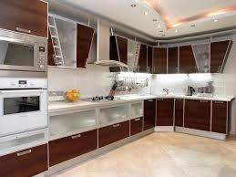 amazing modern kitchen cabinet styles diffe styles of kitchen cabinets cool modern kitchen design cote style white kitchen cabinets