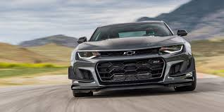 2018 chevrolet camaro zl1 1le. contemporary zl1 a large part of the 2018 chevrolet camaro zl1 1leu0027s performance is due to  multimatic aluminumbodied spoolvalve dampers the four  throughout chevrolet camaro zl1 1le