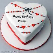 16 Unique Friends Birthday Cakes