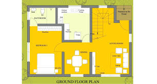 indian house plans picture indian house plans for 1000 sq ft pdf