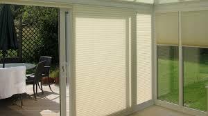 blinds for patio doors uk