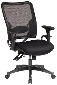 office chairs staples. Fancy Mesh Office Chairs Staples F15X On Simple Furniture Decoration Room With C