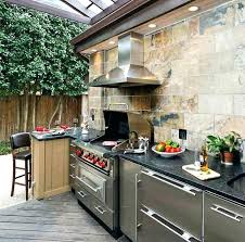 outdoor kitchen design plans free ideas backyard pictures with big green egg best kitchens designs images