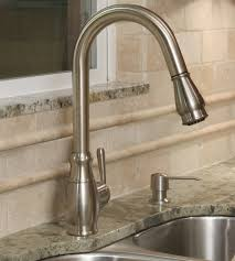 Kohler Brass Kitchen Faucet Design15001838 Huntington Brass Kitchen Faucet Pulldown