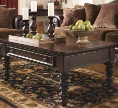 traditional coffee table designs. Coffee Table, Awesome Dark Brown Rectangle Wood Traditional Table With Drawer Design Ideas To Designs