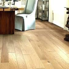vinyl plank flooring reviews allure home depot lifeproof planks on stairs floor
