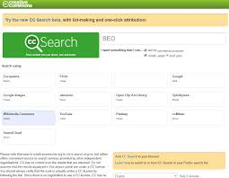 Which Is The Best Search Engine For Finding Images Search