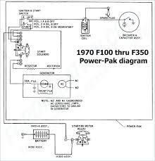 onan generator 5500 fmdesign onan generator 5500 wiring diagram an of marquis gold 1 in manual