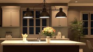 lighting over kitchen island. Cool Lovable Over Kitchen Island Lighting Best 25 In Lights N