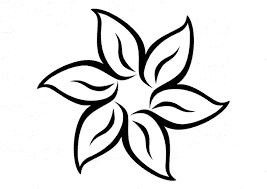 Small Picture KidscolouringpagesorgPrint Download coloring pages of flowers