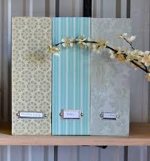 Box Files Decorative Ana White Wood Magazine File DIY Projects 18