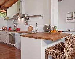 Best 25+ Small breakfast bar ideas on Pinterest | Small kitchen bar, Breakfast  bar kitchen and Breakfast bar small kitchen