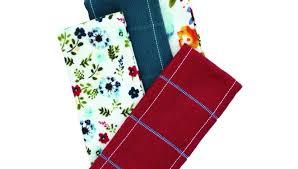 kitchen towel sets design good kitchen towel set cute sets dish personalized whole multi lavish kitchen towel sets