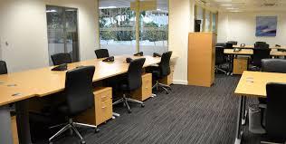 office desk space. Office-Space-to-rent-in-Milton-Keynes Office Desk Space