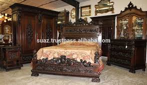 wood furniture bed design. pakistan bed design furniture manufacturers and suppliers on alibabacom wood