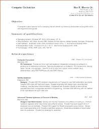 10 Consulting Proposal Template Student Aid Services